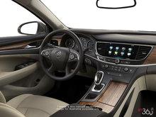 2017 Buick LaCrosse PREFERRED | Photo 16
