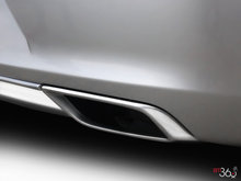 2017 Buick LaCrosse PREMIUM | Photo 8