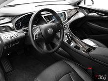 2017 Buick LaCrosse PREMIUM | Photo 14
