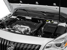 2017 Buick Regal Sportback BASE | Photo 10