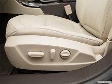 2017 Buick Regal Sportback BASE | Photo 18