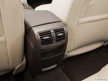 2017 Buick Regal Sportback BASE | Photo 23