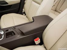 2017 Buick Regal Sportback BASE | Photo 45