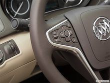 2017 Buick Regal Sportback BASE | Photo 60