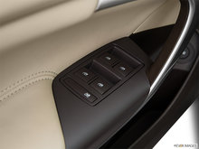 2017 Buick Regal PREMIUM II | Photo 3