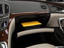 2017 Buick Regal PREMIUM II | Photo 40