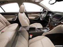 2017 Buick Regal PREMIUM II | Photo 54
