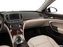 2017 Buick Regal PREMIUM II | Photo 59