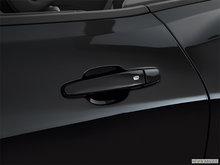 2017 Chevrolet Camaro convertible 1LS | Photo 8