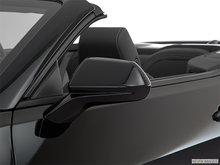 2017 Chevrolet Camaro convertible 2LT | Photo 39