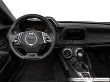 2017 Chevrolet Camaro convertible 2LT | Photo 52
