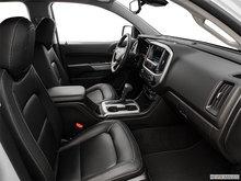 2017 Chevrolet Colorado LT | Photo 21