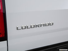 2017 Chevrolet Colorado LT | Photo 42