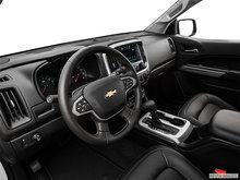 2017 Chevrolet Colorado LT | Photo 52