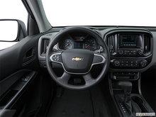 2017 Chevrolet Colorado WT | Photo 50