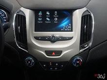 2017 Chevrolet Cruze L | Photo 11