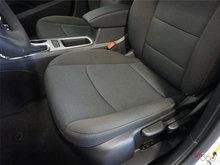 2017 Chevrolet Cruze LS   Photo 13
