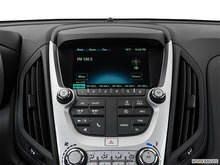 2017 Chevrolet Equinox LS   Photo 13