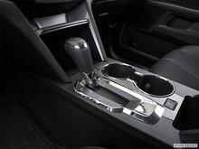 2017 Chevrolet Equinox LS   Photo 21