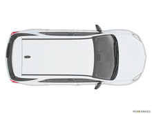 2017 Chevrolet Equinox LS   Photo 27