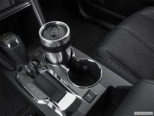 2017 Chevrolet Equinox LS   Photo 34