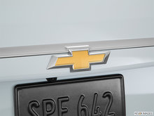 2017 Chevrolet Equinox LS   Photo 39