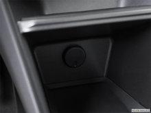 2017 Chevrolet Equinox LS   Photo 47