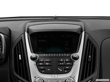 2017 Chevrolet Equinox LT   Photo 13