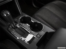 2017 Chevrolet Equinox LT   Photo 19