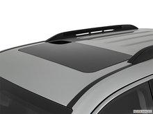 2017 Chevrolet Equinox LT   Photo 21