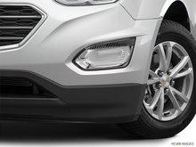 2017 Chevrolet Equinox LT   Photo 41