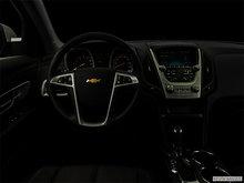 2017 Chevrolet Equinox LT   Photo 50