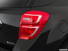 2017 Chevrolet Equinox PREMIER | Photo 6
