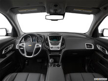 2017 Chevrolet Equinox PREMIER | Photo 14