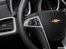 2017 Chevrolet Equinox PREMIER | Photo 59