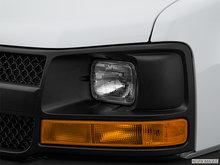 2017 Chevrolet Express 2500 CARGO | Photo 6