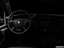2017 Chevrolet Express 2500 CARGO | Photo 43