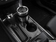 2017 Chevrolet Impala 1LT | Photo 34