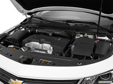 2017 Chevrolet Impala LS | Photo 10
