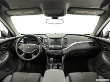 2017 Chevrolet Impala LS | Photo 14