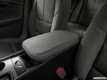2017 Chevrolet Impala LS | Photo 36