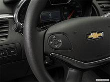 2017 Chevrolet Impala LS | Photo 48