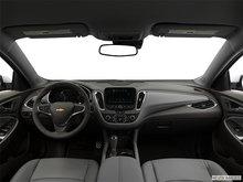 2017 Chevrolet Malibu Hybrid HYBRID | Photo 14