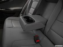 2017 Chevrolet Malibu Hybrid HYBRID | Photo 44