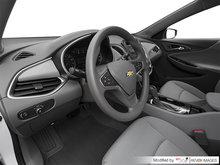 2017 Chevrolet Malibu L | Photo 39