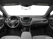 2017 Chevrolet Malibu LS | Photo 14