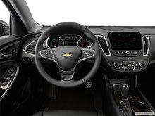 2017 Chevrolet Malibu PREMIER | Photo 59