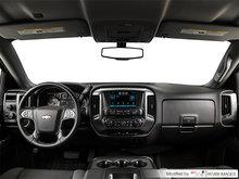 2017 Chevrolet Silverado 1500 LT Z71 | Photo 10