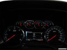 2017 Chevrolet Silverado 1500 LT Z71 | Photo 12