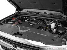 2017 Chevrolet Silverado 1500 LT | Photo 9